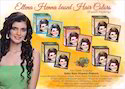 Ellena Henna Based Hair colors
