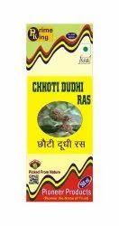 Chotti Dudhi Ras 500 Ml