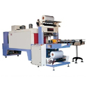 Automatic Sorting Sleeve Sealing Machine