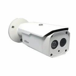 Dahua 4 MP Waterproof HD Bullet Camera