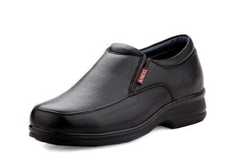 Best Work Shoes Without Laces