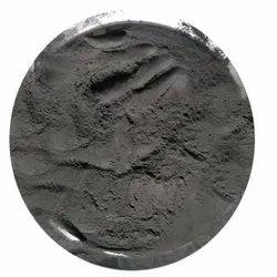 Wood Agarbatti Charcoal Powder, Packaging Size: 50 kg, Packaging Type: Plastic Bag