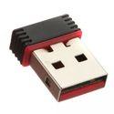 Speed USB Wifi 150MBPS