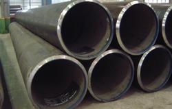 SKD 11 Tool Steels Pipes