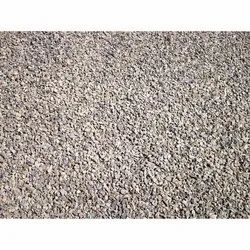 Crushed Refractory Bed Material
