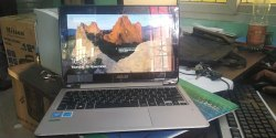 Desktop Computer Repair Service