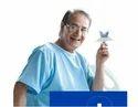 Senior Citizens Red Carpet Health Insurance Services