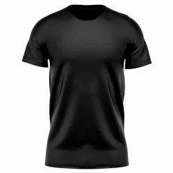 Multicolor The Crosswild Sports T-shirts