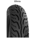 Tvs Olivia Scooter Tyre