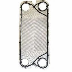 Food Grade Plate Heat Exchanger Gasket