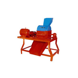 Global Cone Crusher Soil Crushing Machine For Stone