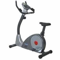 AF 277U Upright Exercise Bike