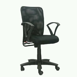 ff95a4498 Designer Office Chair online with Price