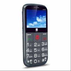 Aasaan3 Mobile Phones