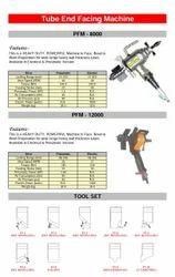 Tube Installation Tools