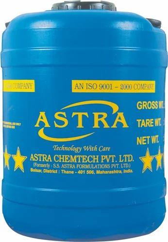 Water Based Adhesive I - Resin Glue Manufacturer from Mumbai