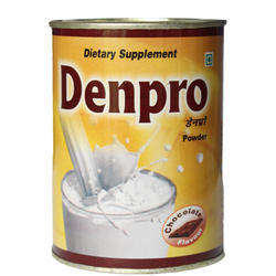 Denpro Dietary Supplement