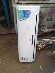 Second Hand Air Conditioner