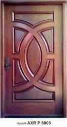 Exterior Premium FRP Door, For House