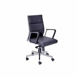 SF-255 Manager Chair