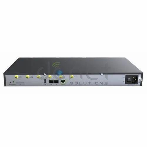 Yeastar Ip Pbx Gateway S Series S300