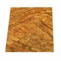DB-1075 PVC Marble Sheets