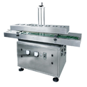 LGYF 1500 A-I Induction Sealer Machine