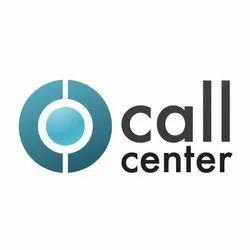 International Call Center Services