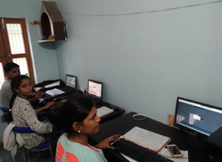 Education & Training Service