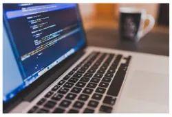 Programming Language Technologies Course
