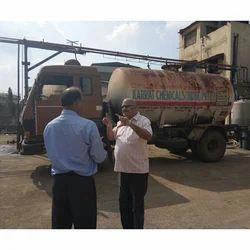 Asme / Api Standards Offline Mechanical Integrity Study, Pan India