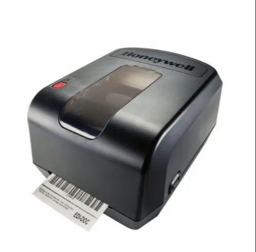 PC-42t Plus Honeywell Desktop Printers, Print Width: 104.1 mm
