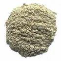 Ortho Nil Powder