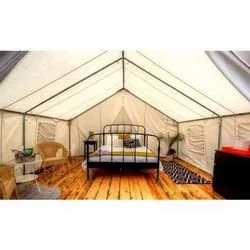 Jungle Safari Interior Tent