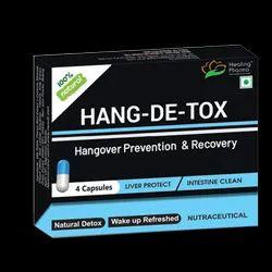 Hang De Tox
