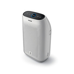 Philips AC1215/20 Air Purifier