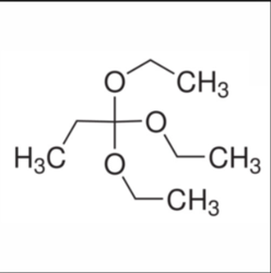 Tri Ethyl Ortho Propionate