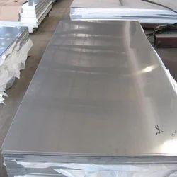 Inconel A240 Plates