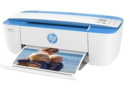 HP Inkjet Printer in Delhi, एचपी इंकजेट