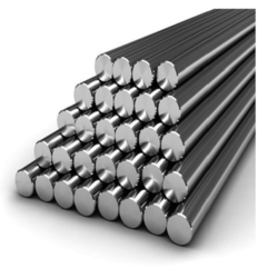 Stainless Steel 309 Round Bars