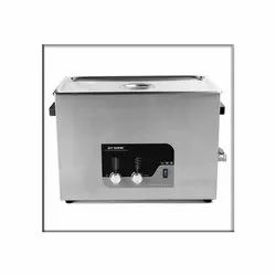 Surgical Instruments Cleaning Machine