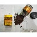 Musk Aswad Powder