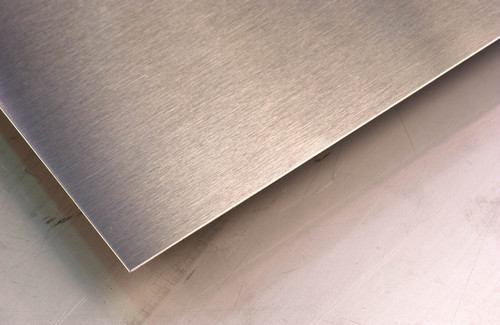 Gasket Paper Thick 0,80/mm 140/mm x 195/mm