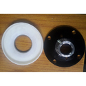 Flange Protection Cap