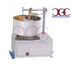 CHIRAG Grade: Semi Automatic and Automatic Kitchen Wet Grinder, Home Appliance and Commercial