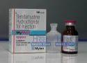 MyMust Bendamustine Hydrochloride 100mg