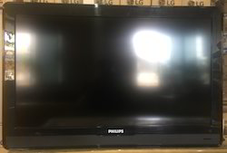 Refurbished LCD TV 37