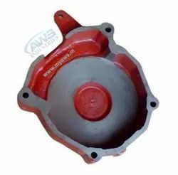 AWS Rear Brake Housing, Packaging Type: Box Packing
