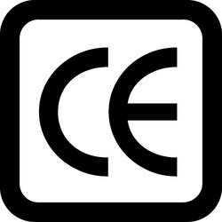 Notified CE Marking Services