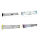 Canon Toner Black  NPG-46 Set (BCYM)